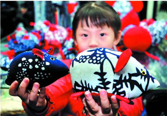 中国南通主流新闻资讯门户
