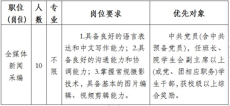 http://www.nthuaimage.com/shishangchaoliu/42348.html