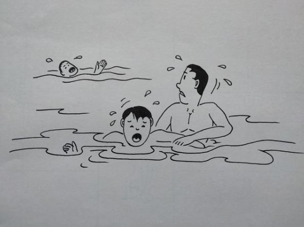 【暖新闻】一篇刷屏短文,一个尘封27年的故事,南通网