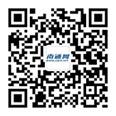 南通人创业励志电影《心路》首映礼举行[组图