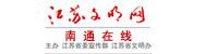 大奖大奖娱乐官网